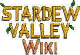 stardewvalleywiki.com