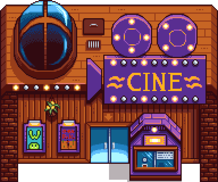 Movie Theater ES.png