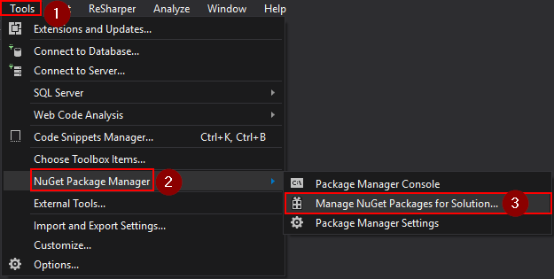 Modding - IDE reference - add NuGet package (Visual Studio 1).png