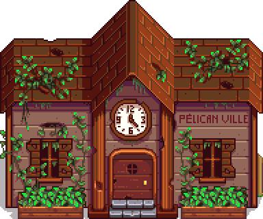 Community Center FR.png