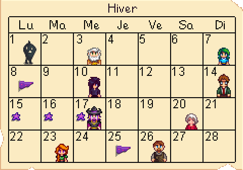 Calendar Winter FR.png
