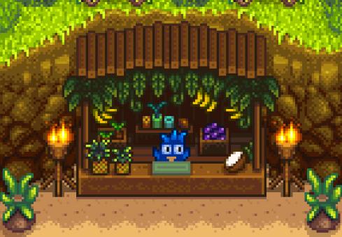 Island Trader.png