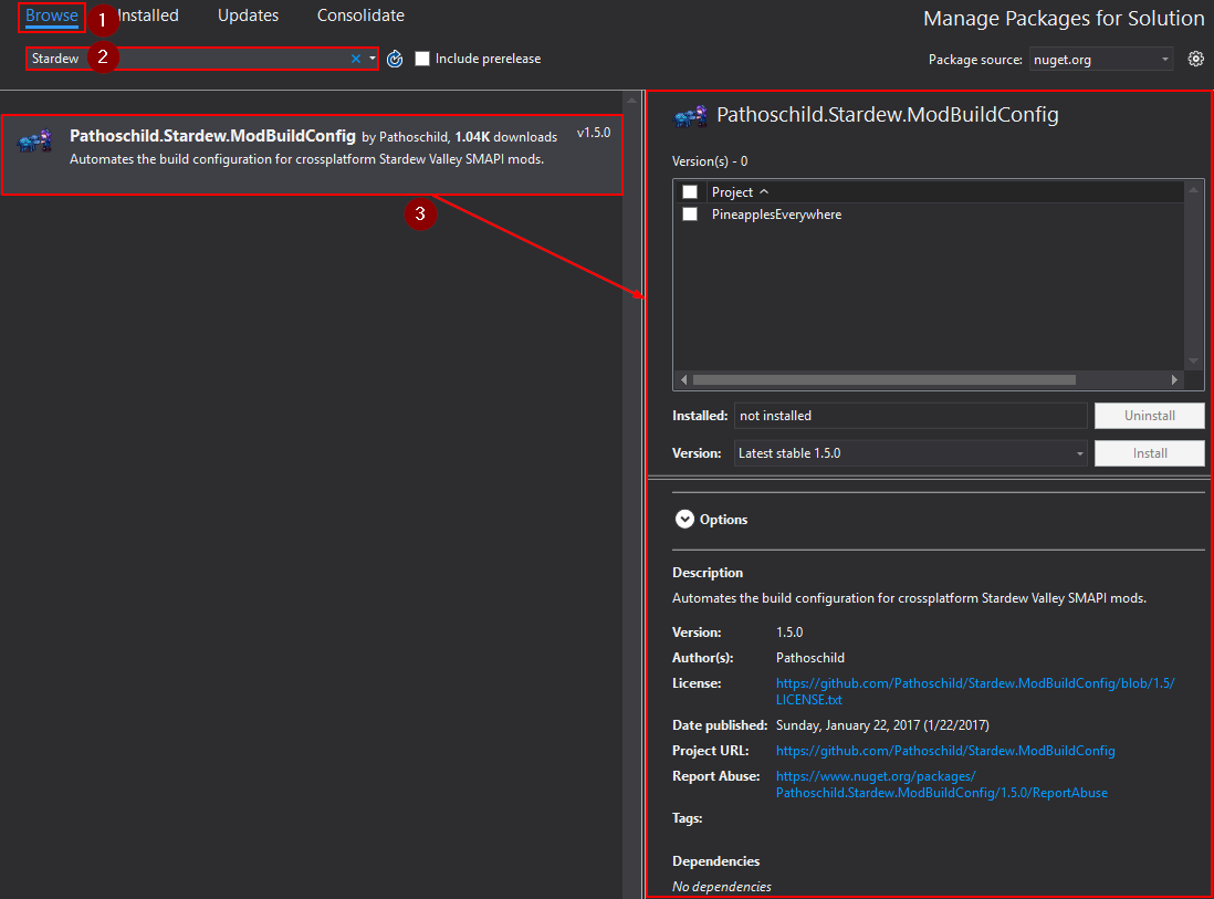 Modding - IDE reference - add NuGet package (Visual Studio 2).png