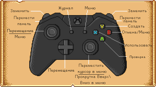 XboxControllerMap RU.png