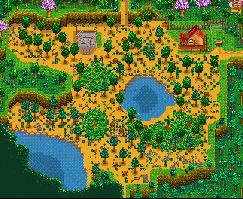 Wilderness Farm thumb.png