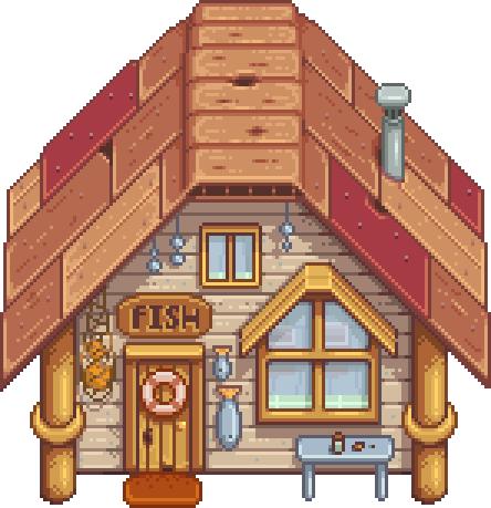 Fish Shop.png