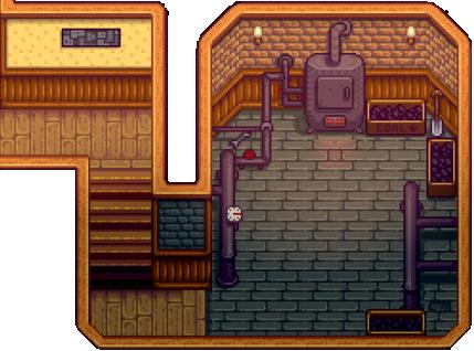Finished Boiler Room.png