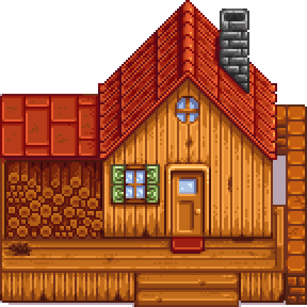 House (tier 1).png