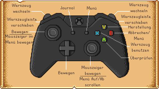 XboxControllerMap DE.png
