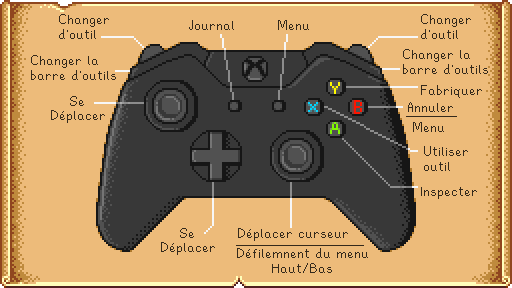 XboxControllerMap FR.png