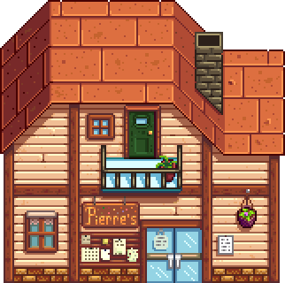 Pierres shop.png