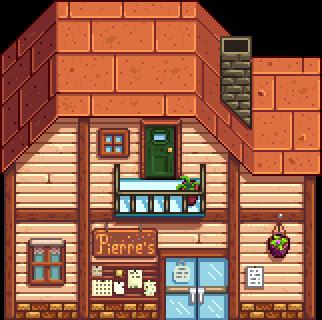 Pierres shop.png