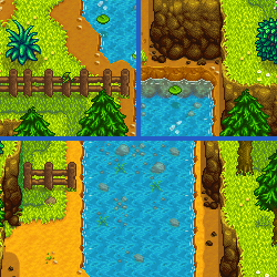 Shortcut MountainTown Before.png
