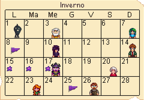 Calendar Winter IT.png