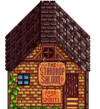 Saloon.png