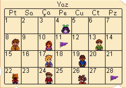 Calendar Summer TR.png