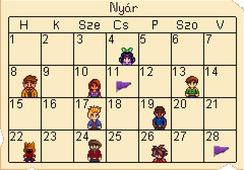 Calendar Summer HU.png