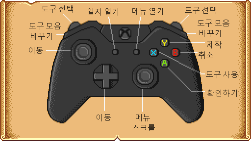XboxControllerMap KO.png