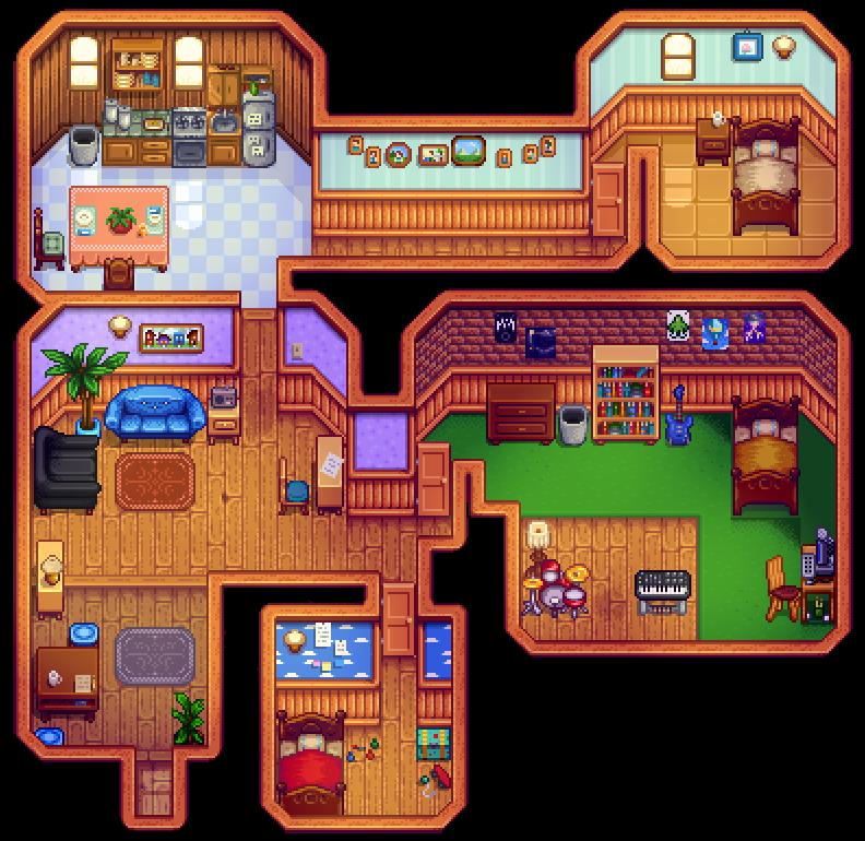 1 Willow Lane Interior.png