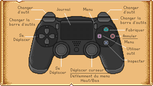 PS4ControllerMap FR.png