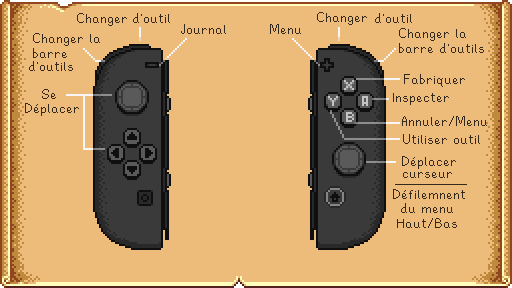 SwitchControllerMap FR.png