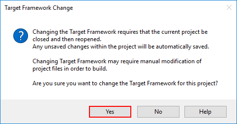 Modding - IDE reference - change target framework (Visual Studio 3).png