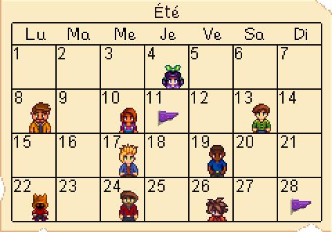 Calendar Summer FR.png