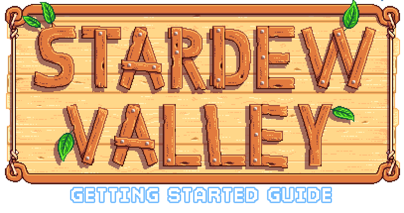 Started valley скачать торрент
