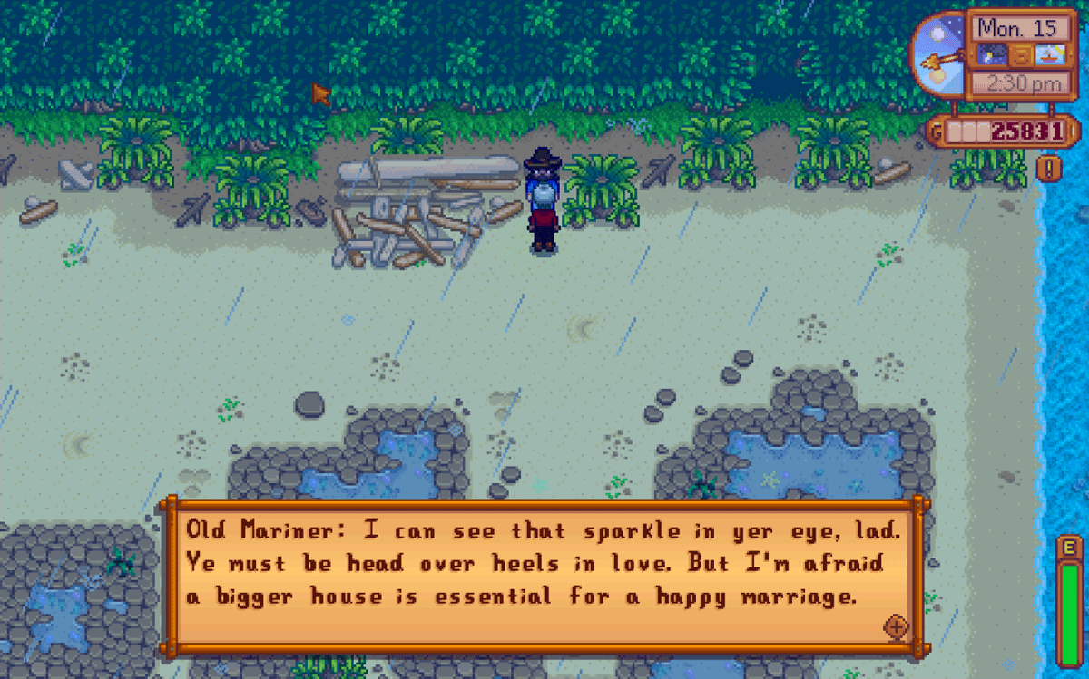 Old Mariner Pre-FirstHouseUpgrade Dialogue.png