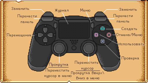 PS4ControllerMap RU.png