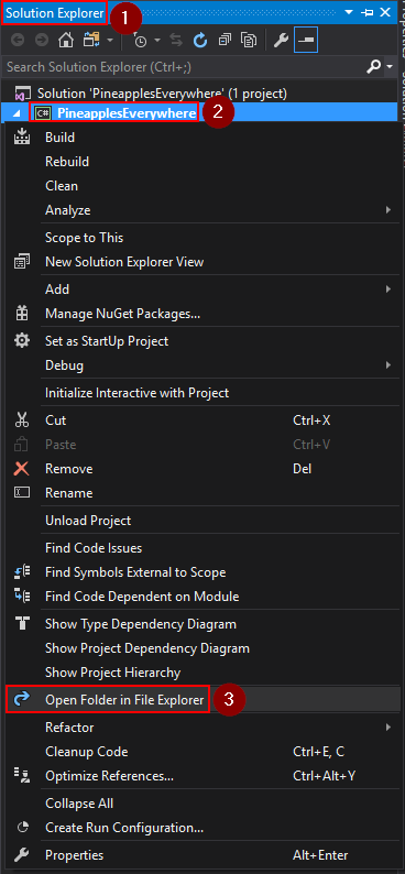 Modding - IDE reference - view build output (Visual Studio).png