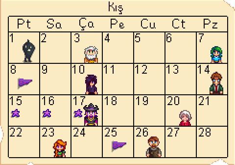 Calendar Winter TR.png