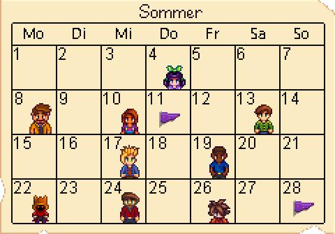 Calendar Summer DE.png