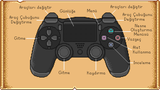 PS4ControllerMap TR.png