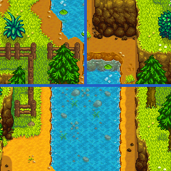 Shortcut MountainTown After.png