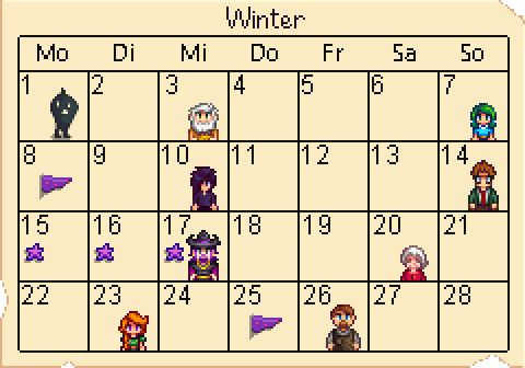 Calendar Winter DE.png