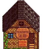 Saloon TR.png