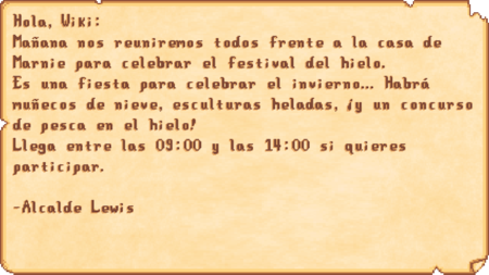 Festival of Ice Mail ES.png