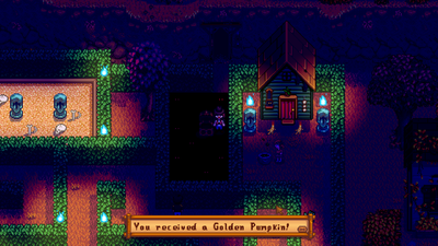 Winning Golden Pumpkin.png