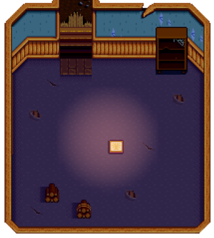 Community Center Crafts Room.png