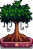 Exotic Tree.png