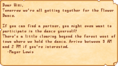 Flower Dance Mail.png