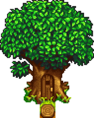 Treehouse Exterior.png