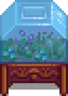 Butterfly Hutch.png
