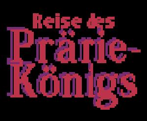 JOPK logo DE.png