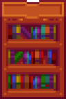 Luxury Bookcase.png