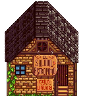 Saloon IT.png