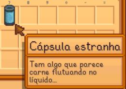 Strange Capsule PT.png