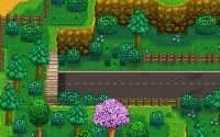 200px The_Tunnel_entrance the tunnel stardew valley wiki fuse box stardew valley at alyssarenee.co