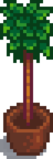 Topiary Tree.png